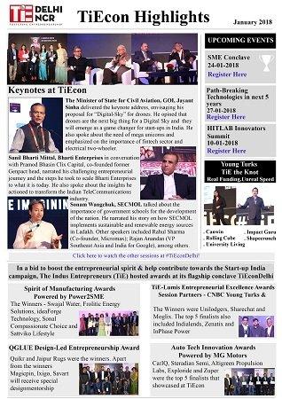 January-Newsletter-2018