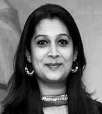 Anahita Narayan