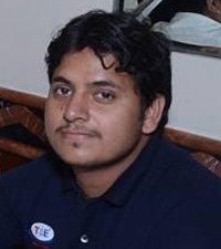 Piyush-Raghav