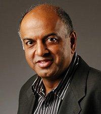 sanjeev-bikhchandani