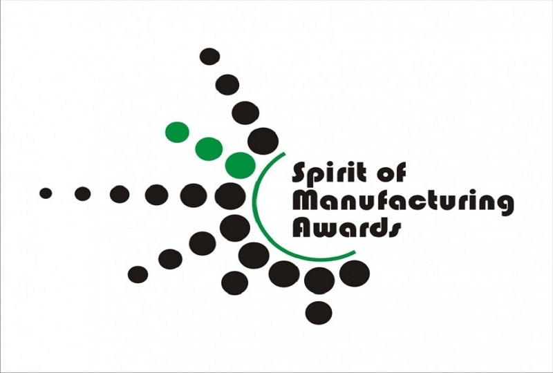 Spirit-of-Manufacturing-Awardss