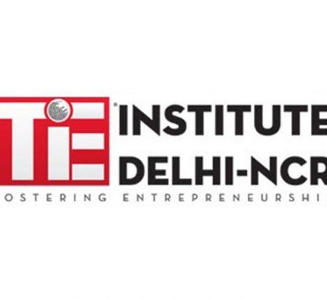 tie-institute