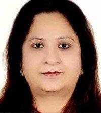 Anku Khanna